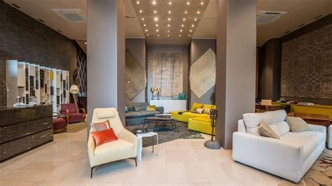 ladari soggiorno moderni tappeti neri moderni 28 images tappeti da salotto