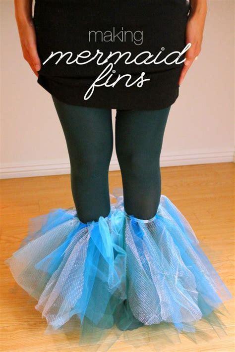 Handmade Mermaid Costume - best 25 flounder costume ideas on baby
