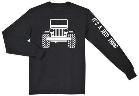 Jeep Attire Best 25 Jeep Wrangler Rubicon Ideas On