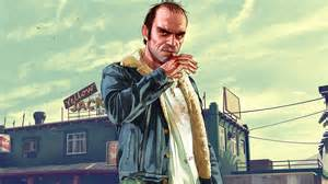 on with gta 5 on pc at 4k grand theft auto v pc