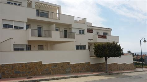 apartment for sale malaga costa sol spain andalusia