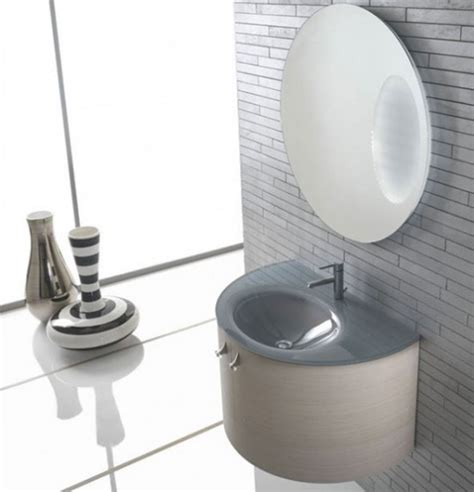 wash basin designs glass wash basin table design iroonie com