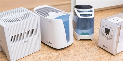 humidifier   reviews  wirecutter