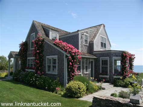 nantucket house d 233 cor de provence needing a little nantucket style