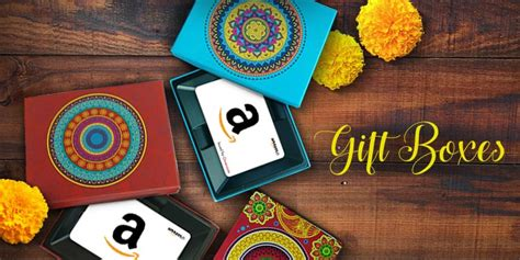 Amazon Gift Cards In Store - gift cards vouchers online buy gift vouchers e gift cards online in india