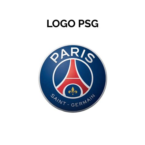 Home Design Online Free Games Logo Ps4 Controller Psg