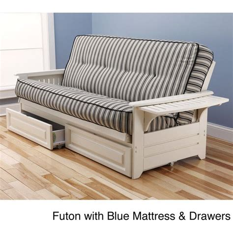 how much does a futon cost at walmart full size futon mattress large size of full size futon