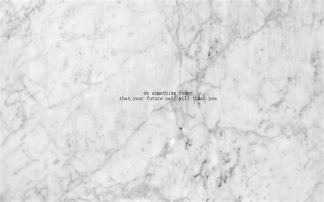 marble wallpaper hd tumblr minimal motivational wallpapers 1680x1050 01 it s