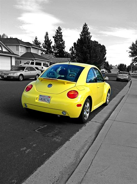 punch buggy car yellow yellow punch buggy car 2017 2018 best cars reviews