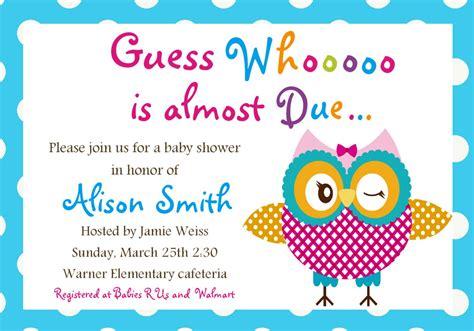 free office invitations office baby shower invitation iidaemilia