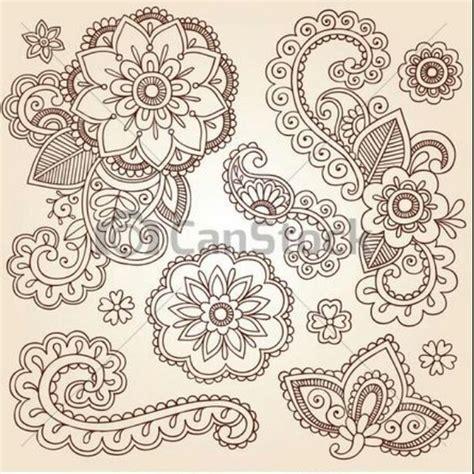 imagenes de mandalas mapuches mandala flores mandalas pinterest mandalas