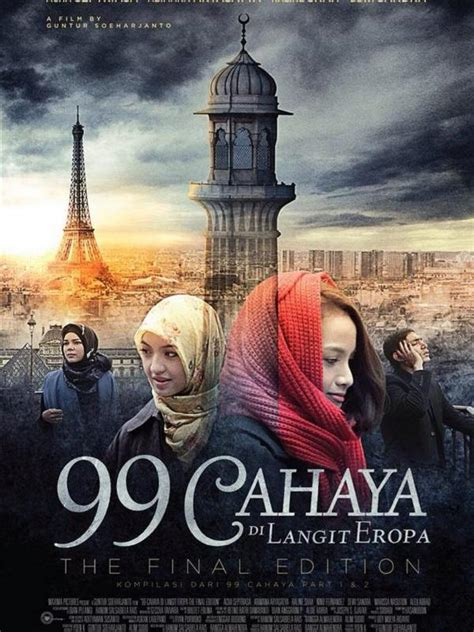 film terbaik eropa 5 film tentang suka duka mahasiswa indonesia di luar