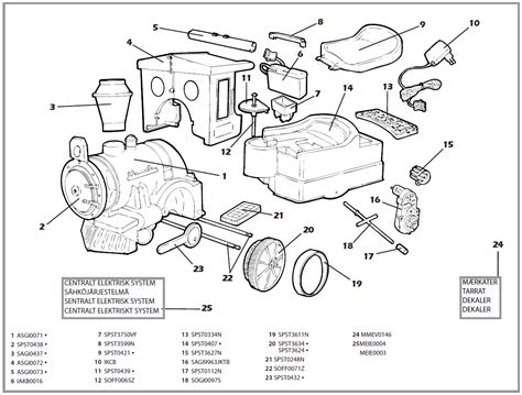 car engine diagram labeled car engine diagram labeled free engine image for