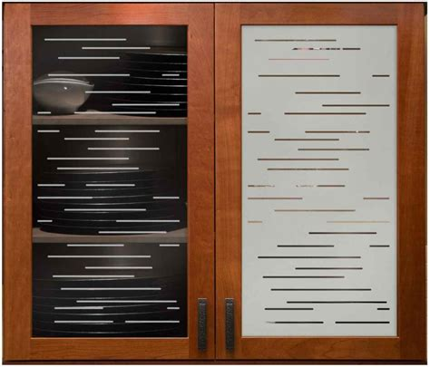 how to fill in lines in cabinet doors kitchen glass sans soucie art glass