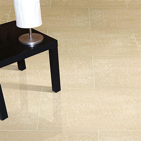 fliese 30 x 90 palazzo feinsteinzeugfliese sand 30 x 60 cm beige