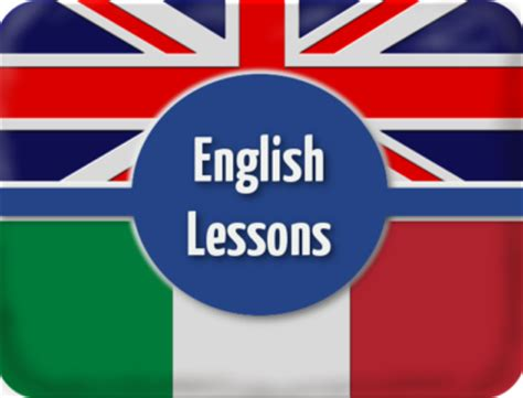 english tutorial online website english lessons translations and website content management