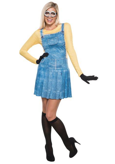 minion costume s minion costume