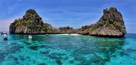 best resorts thailand top 5 ultimate honeymoon resorts in thailand news