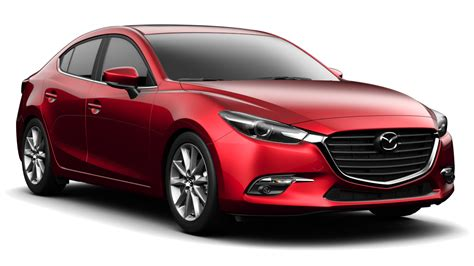 buy 2017 mazda cars 2017 mazda3 4 door compact sedan mazda canada
