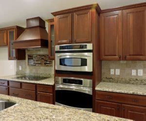 home builder program home builder program archives gulf tile cabinetry