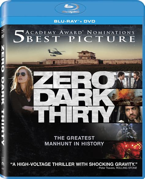film blu ray releases zero dark thirty dvd release date march 19 2013