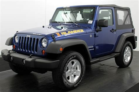 Used Jeep Wranglers For Sale In Ga Used Jeep Wrangler For Sale Atlanta Ga Cargurus