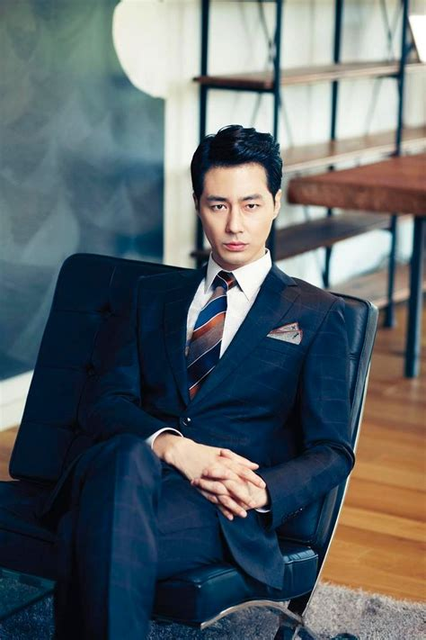 film korea vulgar korean actor jo in sung picture gallery