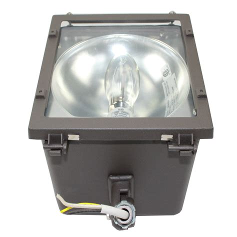 70w hps grow light hps light fixture viavolt 250 watt hps grow light