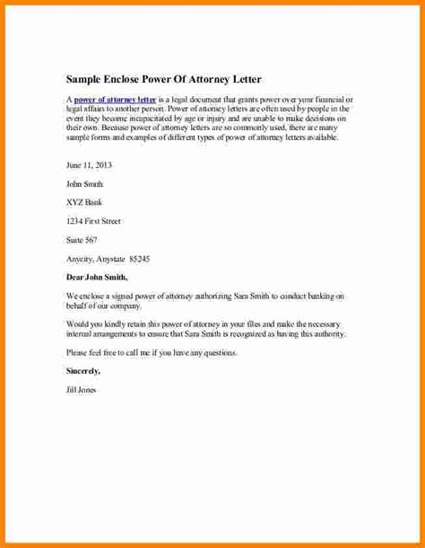 business power of attorney template general power of attorneypng power of attorney form