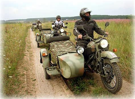 Ural Motorrad Ranger by Ural Und Dnepr 214 Sterreich Neufahrzeuge Ural Ranger 2wd