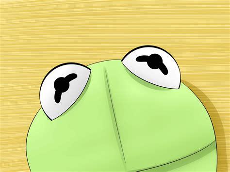 Masker Hellokitty Penutup Wajah tutorial coreldraw membuat kartun gajah guru corel