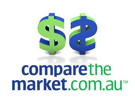 Compare Car Insurance, Health Insurance, Travel Insurance