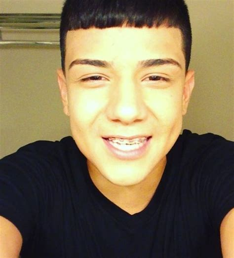 luis coronel hair 147 best images about luis coronel