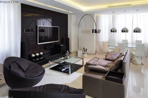 Apartment Living Room Ideas Living Room Ideas Creative Images Apartment Living Room