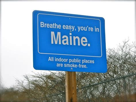 I Breathe You In With Smoke In The Backyard Lights by 315 Best Maine The Way Should Be Images On