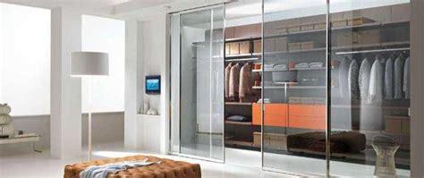 progettare cabina armadio ikea progettazione di una cabina armadio
