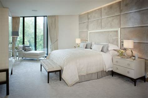 floor to ceiling headboards how you can turn your bedroom into a luxury retreat