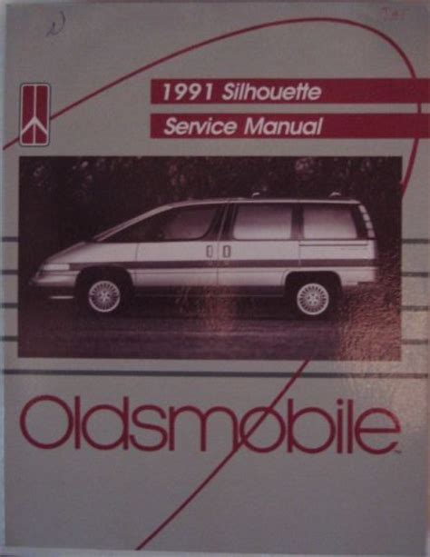 car repair manual download 1992 oldsmobile silhouette engine control taylor automotive tech line oldsmobile factory shop repair and wiring manuals