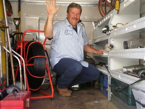 Plumbing Companies In Sacramento by Trust Gregs 25yrs Exp As A Local Plumber In Roseville Ca
