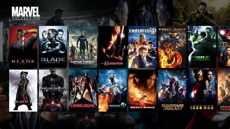 film marvel rilis 2017 marvel movies hd for windows 8 and 8 1