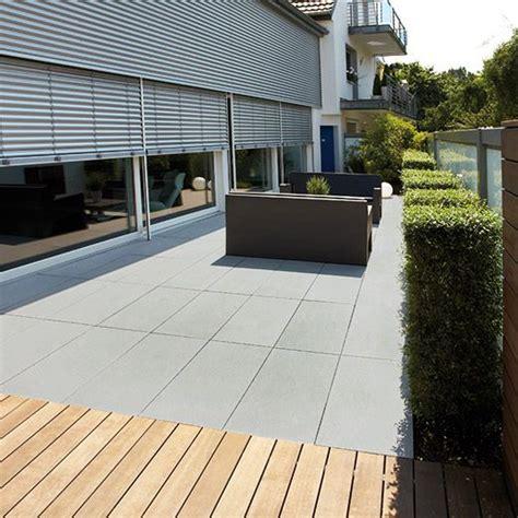terrasse pflastern ideen senzo pflaster f 252 r garten und haus garten