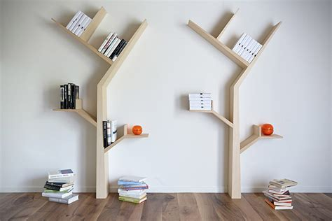booktree bookshelf hiconsumption