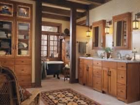rustic bathroom designs on a budget bathroom rustic bathroom design ideas rustic bathroom