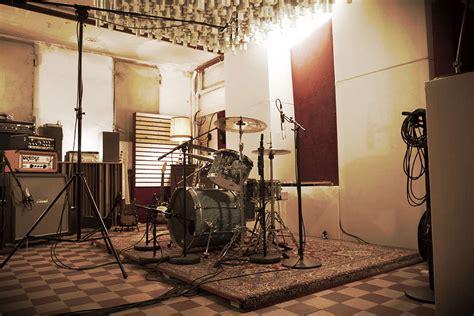 recording studio berlin recording studio berlin production studio k61