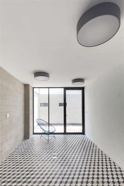 Tornado Bathroom Or Stairs 100 Slideshow A Soaks Alameda El Cerrito