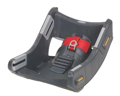 graco car seat pieces graco smartseat convertible car seat base baby toddler