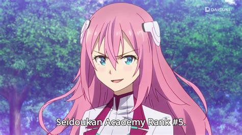 anime eng sub download anime direct download loveless sub eng softzonerevolution