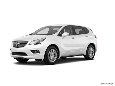 buick dealership tn new 2017 buick envision from your murfreesboro tn