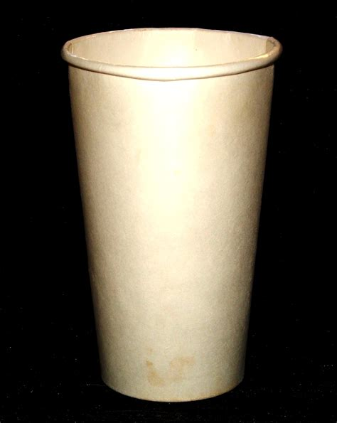 A Paper Cup - file paper cup jpg wikimedia commons