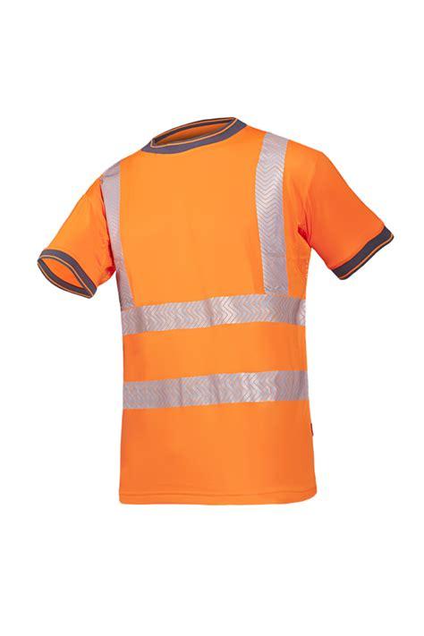 Tshirt Menu Gmbr t shirts outdoor ax gmbh